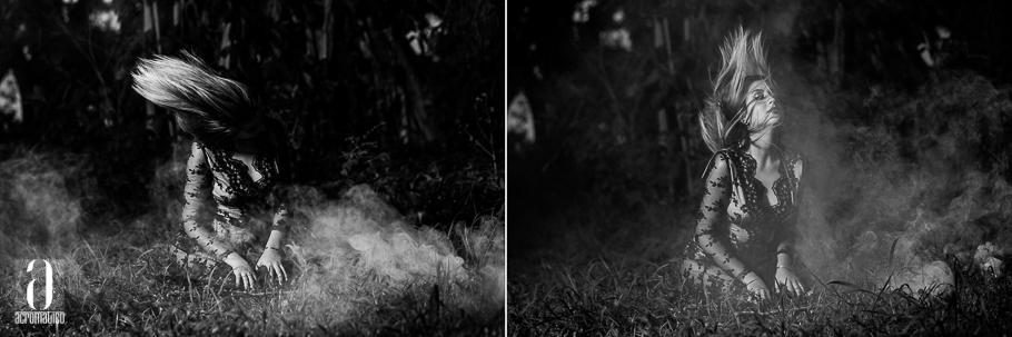 Dark Fantasy Photoshoot-024
