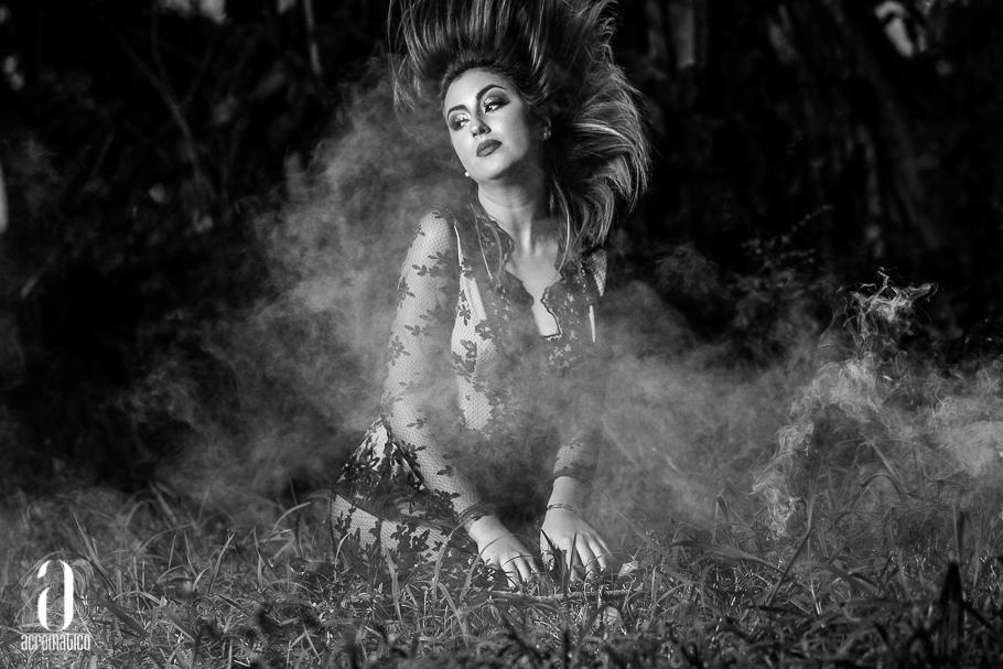 Dark Fantasy Photoshoot-025