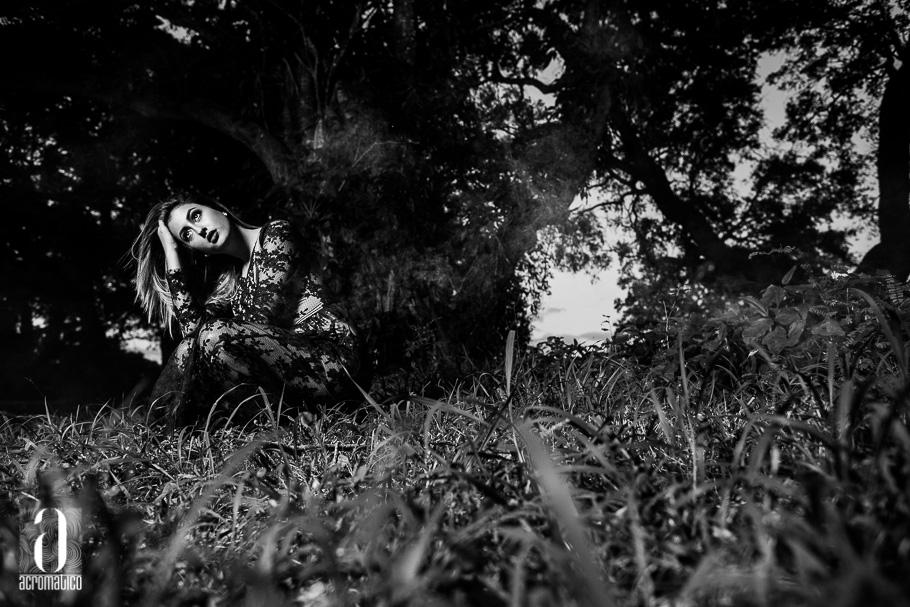 Dark Fantasy Photoshoot-027