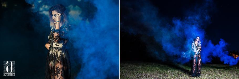 Dark Fantasy Photoshoot-029