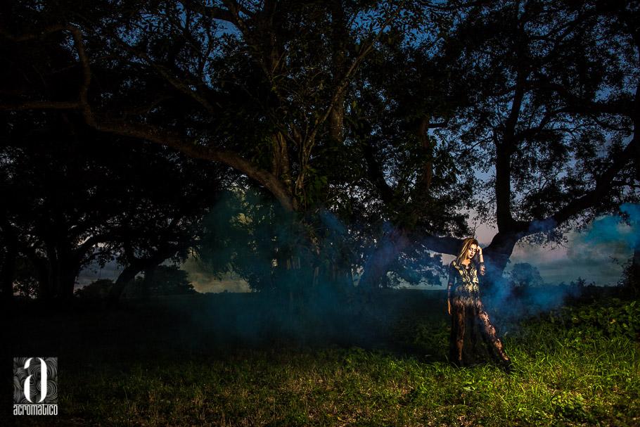 Dark Fantasy Photoshoot-030