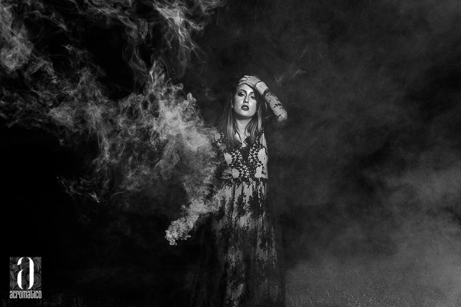Dark Fantasy Photoshoot-037