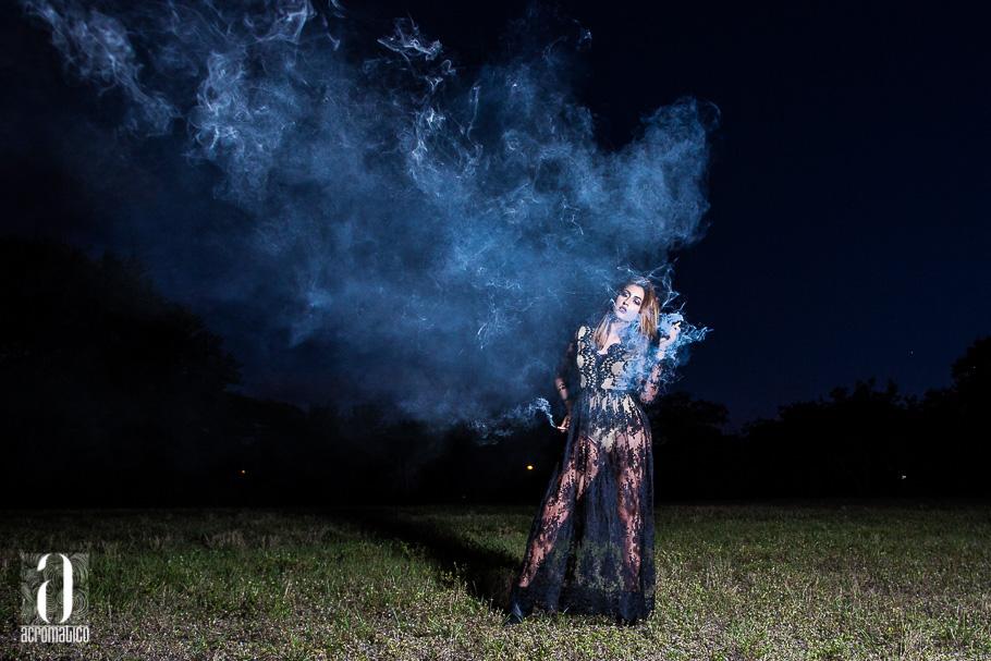 Dark Fantasy Photoshoot-038