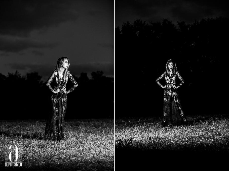 Dark Fantasy Photoshoot-043