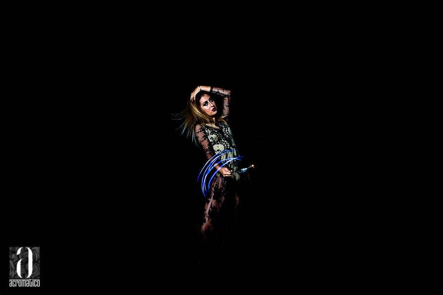 Dark Fantasy Photoshoot-047