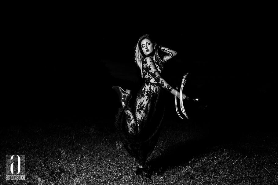 Dark Fantasy Photoshoot-051