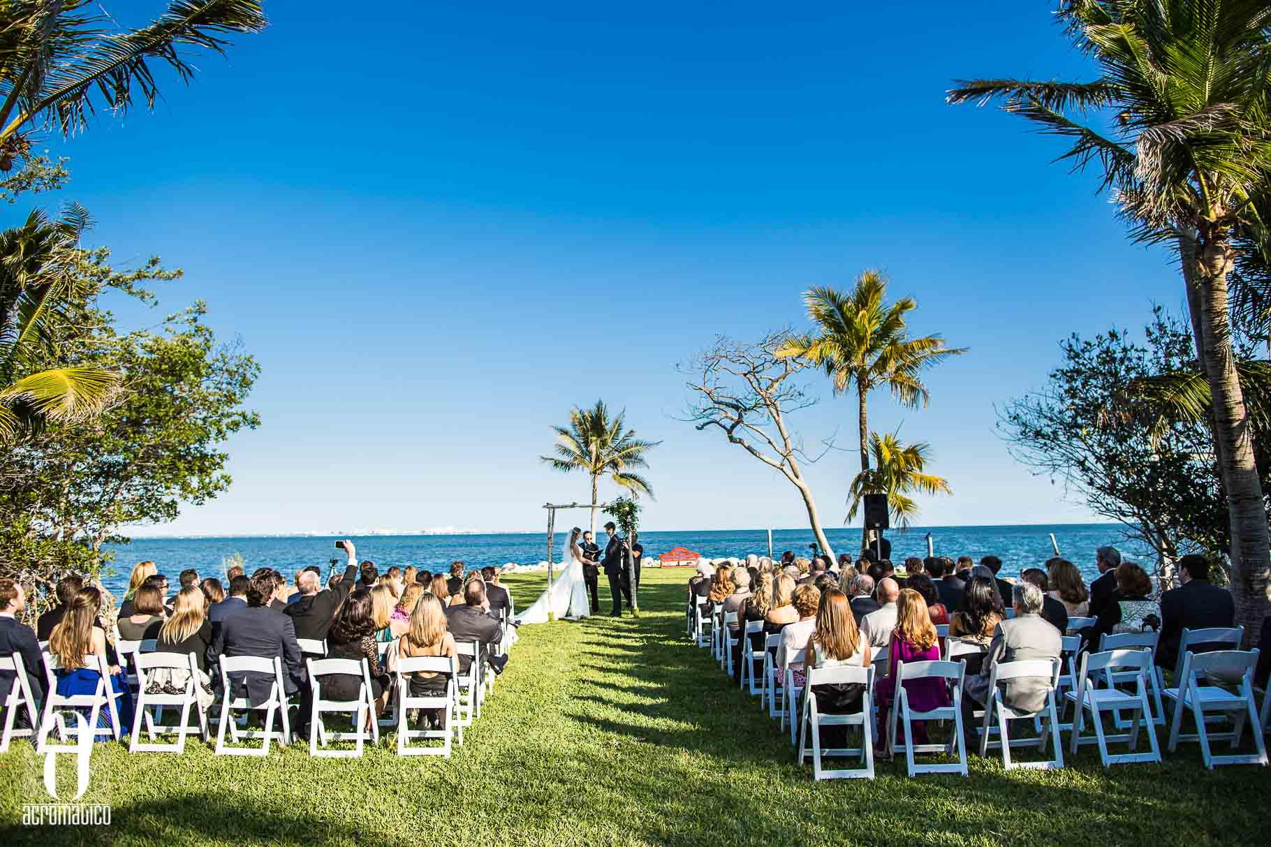 We Loved Working With This Beautiful They Had Such A Gorgeous Wedding At The Kampong In Coconut Grove Enjoy Some Of Our Favorites From Day